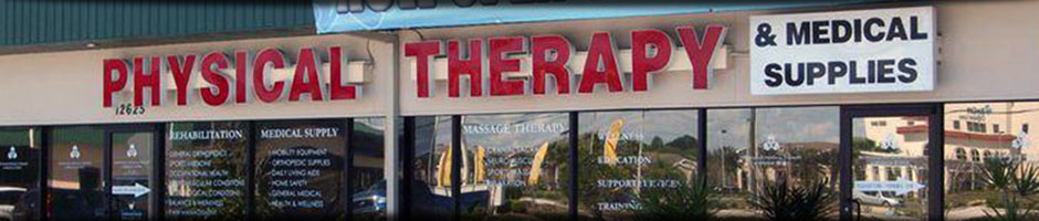 http://www.westchasetherapy.com/wp-content/uploads/2013/03/westchase-physical-therapy-and-back-pain-center.png